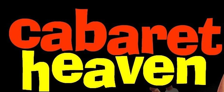 Cabaret Heaven